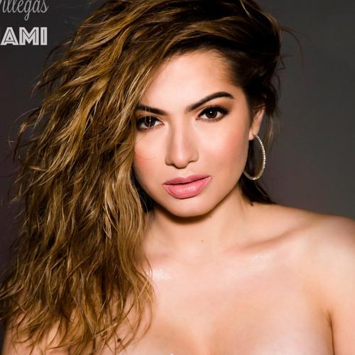 Katerina Villegas's avatar