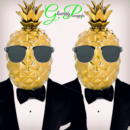 Glowing Pineapples's avatar