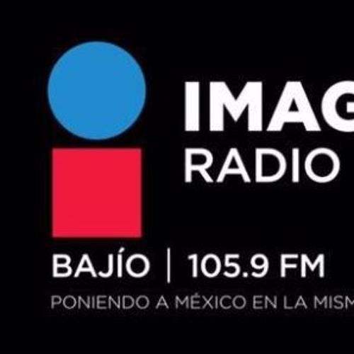(#Audio) Rescatan a una menor de edad que estaba secuestrada en #Salamanca