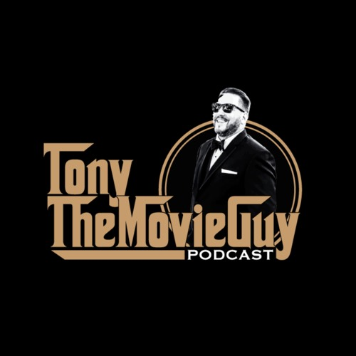 Tony the Movie Guy's avatar