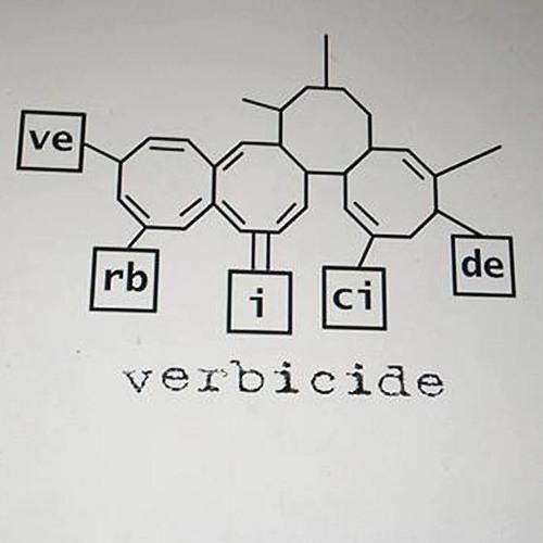 verbicidemusic's avatar