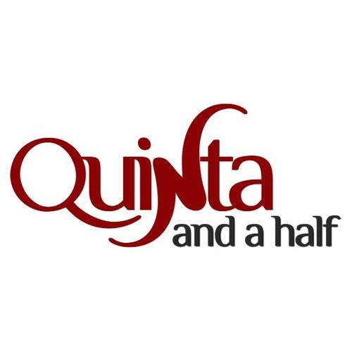 QuintaAndAHalf's avatar