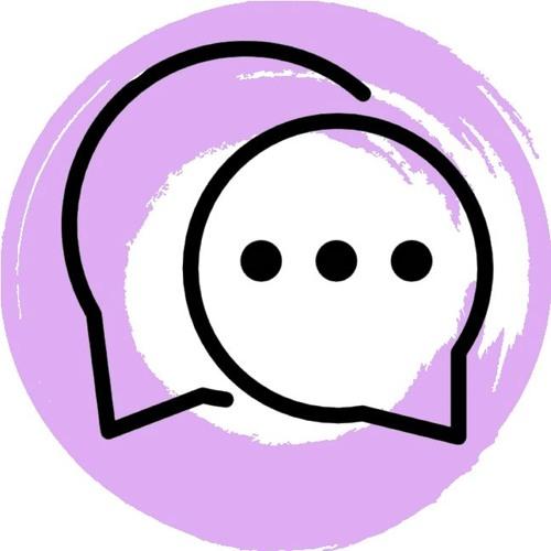 Código Plural's avatar