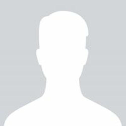 野原天's avatar