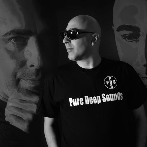 Pepe Rubino's avatar