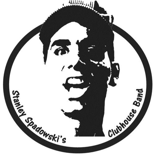 Stanley Spadowski's Clubhouse Band's avatar