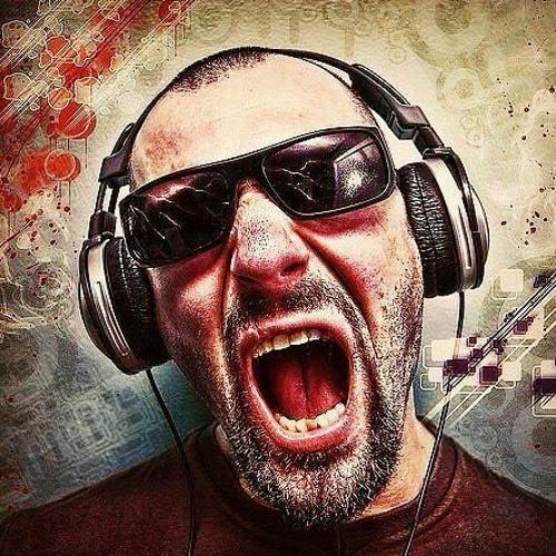 Music - Live's avatar
