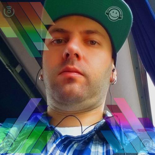 Chemars/Ginkgo Music's avatar