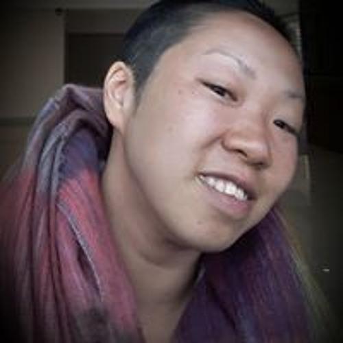 Norell Leung's avatar