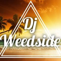 Dj Weedside & WizBoyy - One Plus One [ Zouk Simple RmX ]