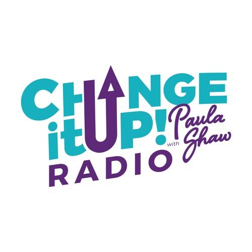 Change It Up Radio's avatar