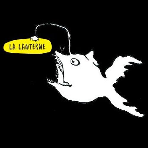la Lanterne's avatar