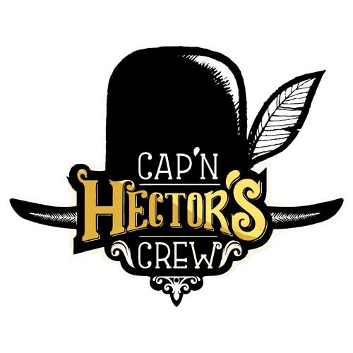 Cap'n Hector's Crew's avatar