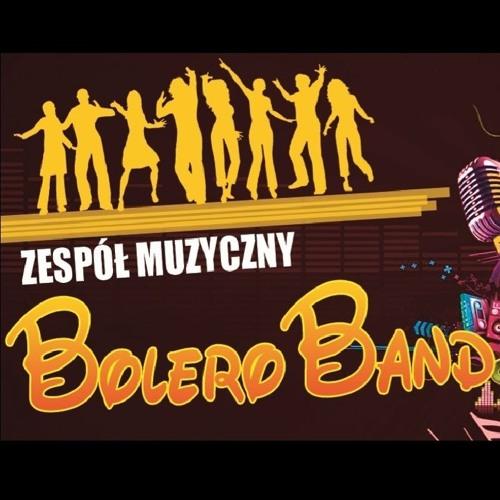 Bolero Band's avatar