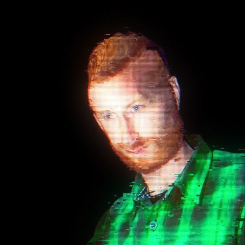 Stoogie Houzer's avatar