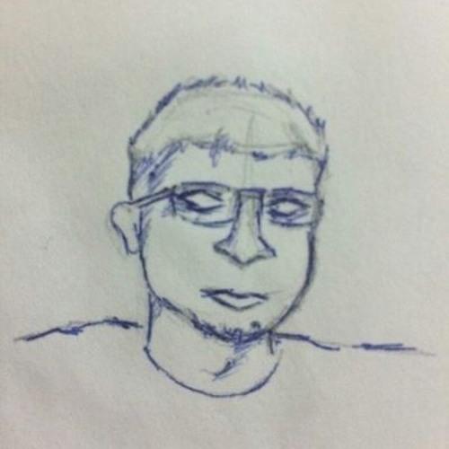 esoj.'s avatar