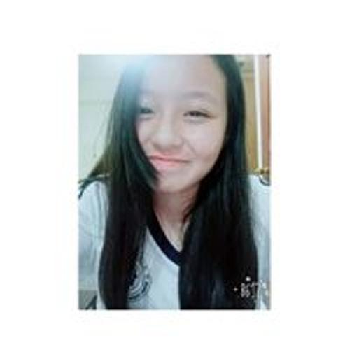 林珮羽's avatar