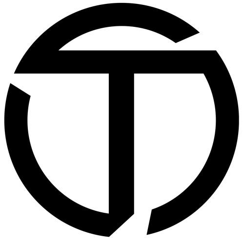 Tetsu's avatar