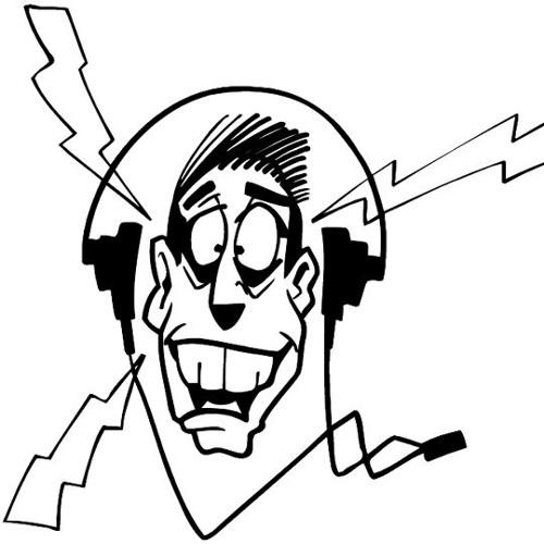 Talk Hard Productions's avatar