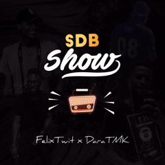 SDB Show
