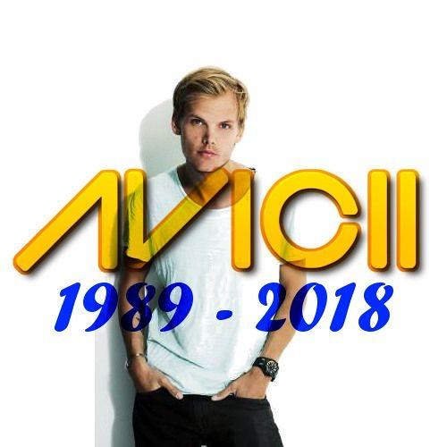 avicii songs 2017 mp3 download