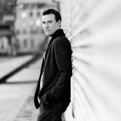 Sebastien Parentin's avatar