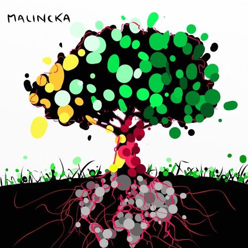 MALINCKA's avatar