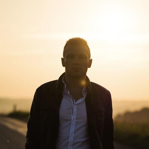 Alex Varell's avatar