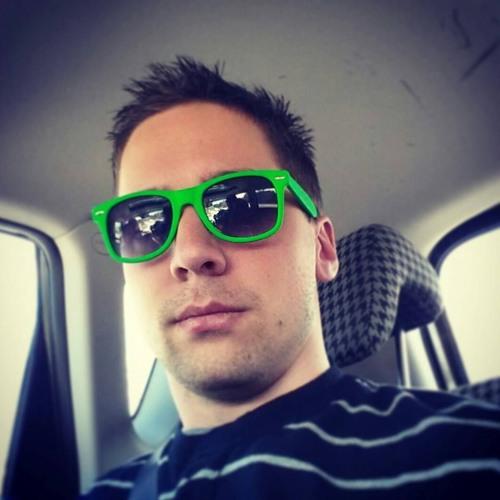 GreatBlakes's avatar
