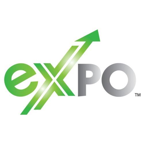 eXPO's avatar