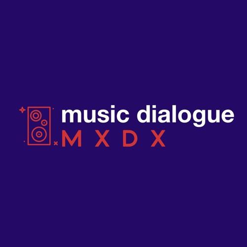 Music Dialogue's avatar