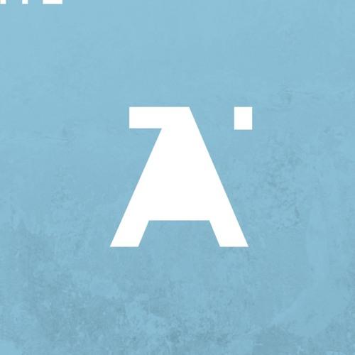 ATEMIZ's avatar