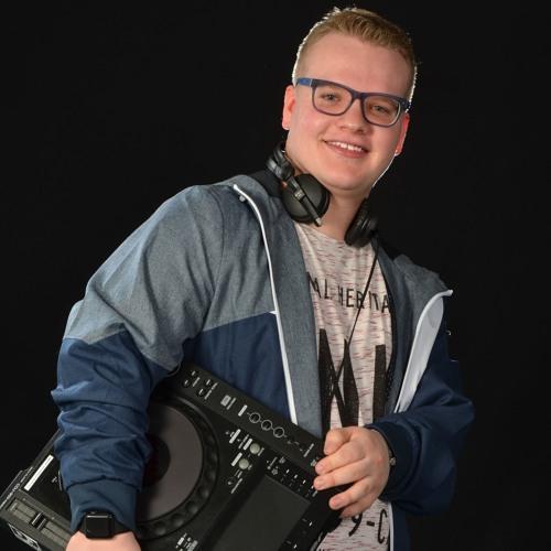 DJ MR. FEFE's avatar