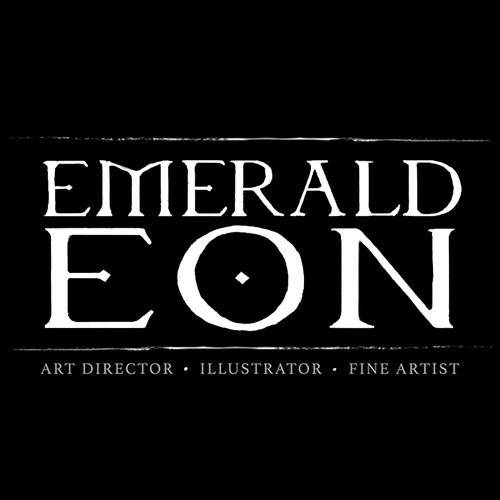 EmeraldEon's avatar