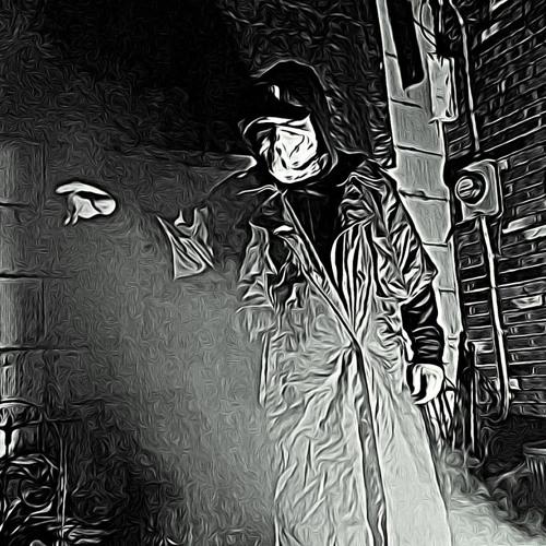 Rillivid's avatar