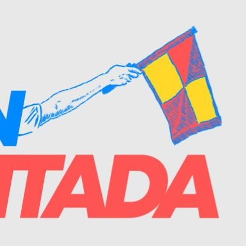 Posicion Adelantada's avatar