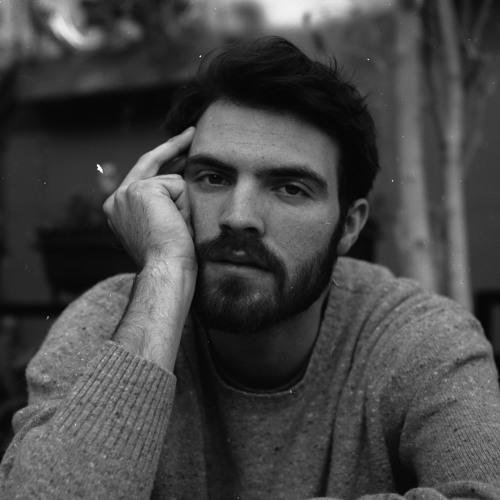 Emmit Fenn's avatar