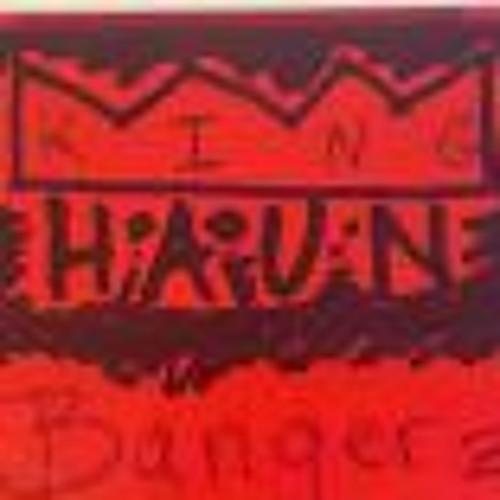 King Haun's avatar