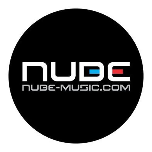 NUBE MUSIC's avatar