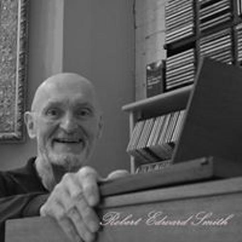 Robert Edward Smith's avatar