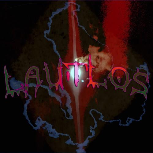 Lautlos's avatar