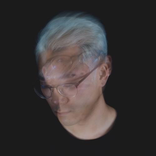 MR. RE's avatar