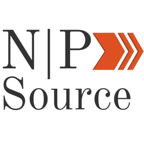 Nonprofits Source's avatar