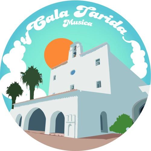 Cala Tarida Musica's avatar