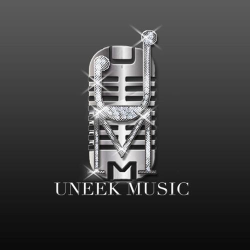 Uneek Music's avatar