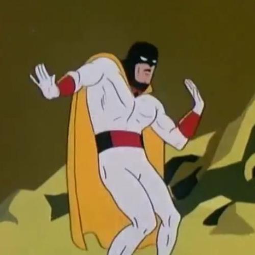 mac delano's avatar