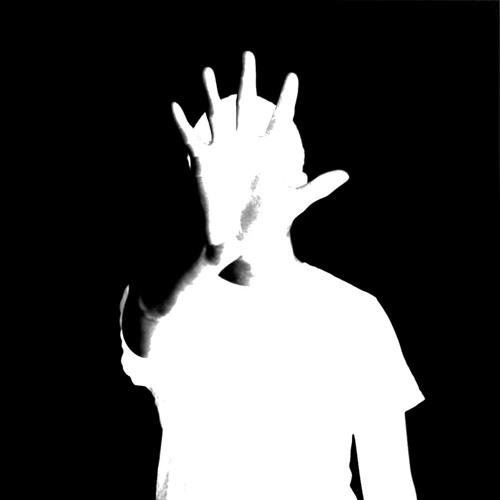L0GO5's avatar