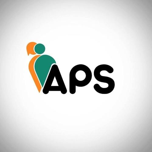 APS's avatar