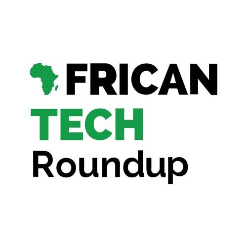 African Tech Roundup's avatar