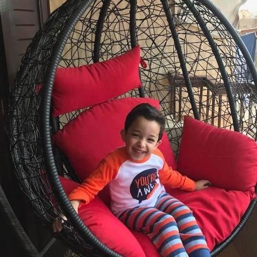 nayera nashat's avatar